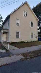 Photo of 281 Coram Avenue, Shelton, CT 06484 (MLS # 170133323)