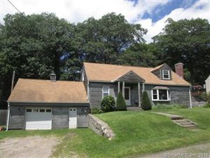 Photo of Winchester, CT 06098 (MLS # 170140323)