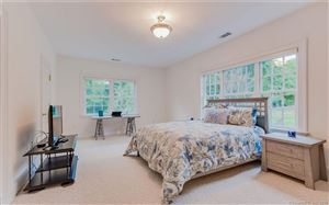 Tiny photo for 14-1 Neck Road, Old Lyme, CT 06371 (MLS # 170153323)