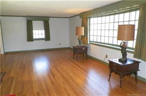 Tiny photo for 1245 East North Street, Suffield, CT 06078 (MLS # 170215323)
