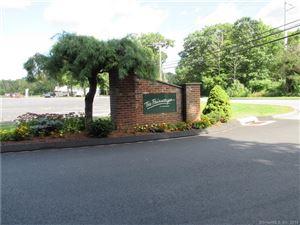 Photo of 4 Saint Andrews Close, Torrington, CT 06790 (MLS # 170234323)