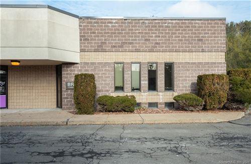 Photo of 50 Progress Circle #7A, Newington, CT 06111 (MLS # 170363323)