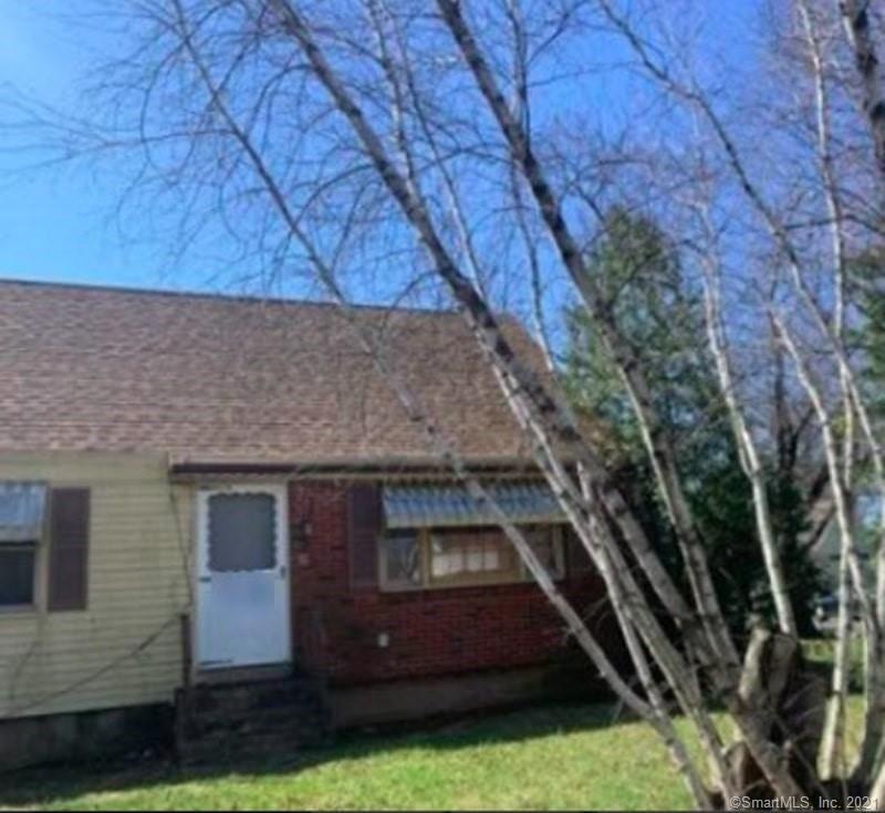 201 Bingham Street, New Britain, CT 06051 - #: 170399323