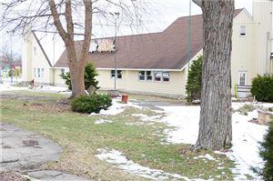 Photo of 95 Hartford Turnpike, Vernon, CT 06066 (MLS # 170061324)