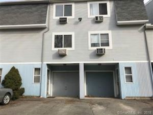 Photo of 168 Mulloy Road #12, Waterbury, CT 06705 (MLS # 170062324)
