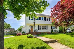 Photo of 336 South Orchard Street, Wallingford, CT 06492 (MLS # 170085324)