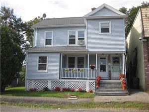 Photo of 124 Thorpe Street, Fairfield, CT 06824 (MLS # 170133324)