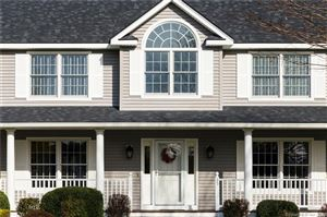 Tiny photo for 25 Trotters Way, Prospect, CT 06712 (MLS # 170142324)