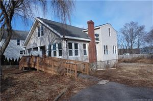 Photo of 573 Vauxhall Street Extension, Waterford, CT 06385 (MLS # 170159324)