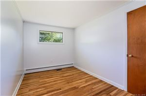 Tiny photo for 11 Hickory Hill Drive, Andover, CT 06232 (MLS # 170205324)