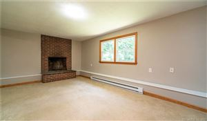 Tiny photo for 341 Main Street, Middlefield, CT 06481 (MLS # 170225324)