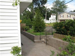 Tiny photo for 60 Maltby Avenue, West Haven, CT 06516 (MLS # 170231324)