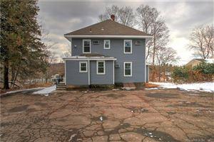 Tiny photo for 2764 Whitney Avenue, Hamden, CT 06518 (MLS # 170012325)