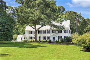 Photo of 221 Taconic Road, Greenwich, CT 06831 (MLS # 170014325)
