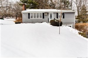 Photo of 30 Maryland Drive, Middlefield, CT 06455 (MLS # 170060325)