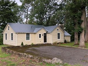 Photo of 5 High Trail Ci Road, New Fairfield, CT 06812 (MLS # 170127325)