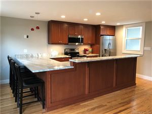 Photo of 190 Wooster Street #69, New Haven, CT 06511 (MLS # 170143325)