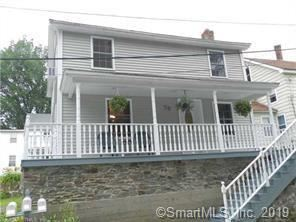 Photo of 20 Gold Street, Stafford, CT 06076 (MLS # 170158325)