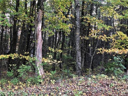 Photo of 44 Windy Ridge Road, Warren, CT 06754 (MLS # 170349325)