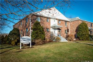 Tiny photo for 10 Arch Street #A9, Norwalk, CT 06850 (MLS # 170043326)