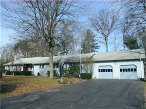 Photo of 27 Forestview Drive, Vernon, CT 06066 (MLS # 170055326)