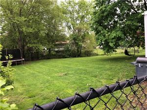 Tiny photo for 14 Carriage Trail, Ledyard, CT 06339 (MLS # 170084326)