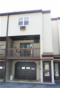 Photo of 23 Hart Place #7, Plainville, CT 06062 (MLS # 170085326)