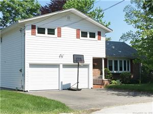 Photo of 22 Holly Terrace, New London, CT 06320 (MLS # 170093326)