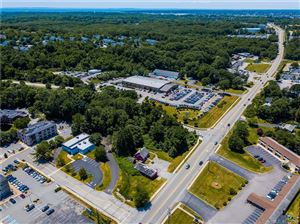 Tiny photo for 479 Gold Star Highway #C, Groton, CT 06340 (MLS # 170100326)