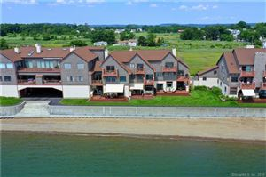 Photo of 2 Old Town Highway #13, East Haven, CT 06512 (MLS # 170212326)