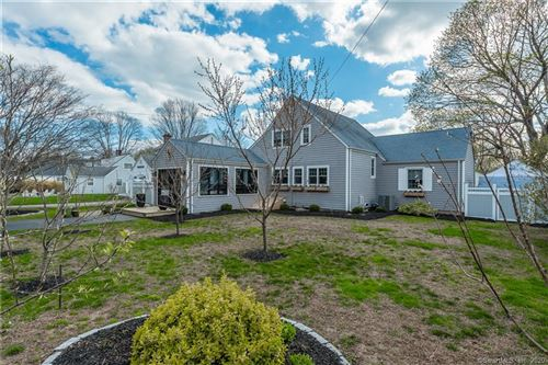 Photo of 48 Overshores East, Madison, CT 06443 (MLS # 170282326)