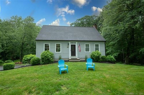 Photo of 31 Great Meadow Road, Madison, CT 06443 (MLS # 170405326)