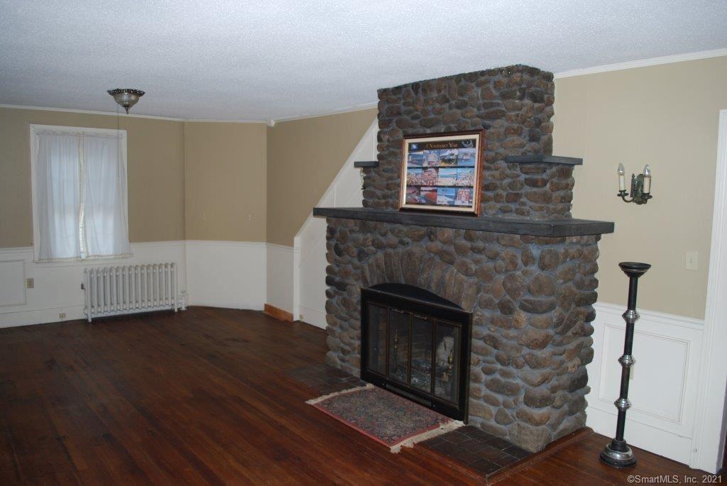 Photo of 537 Main Street, New Hartford, CT 06057 (MLS # 170421326)