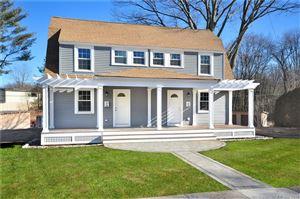 Photo of 16 Hazelmeadow Place, Simsbury, CT 06070 (MLS # 170063327)