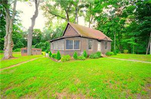 Photo of 196 Brickyard Road, Farmington, CT 06032 (MLS # 170112327)