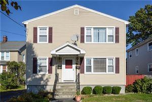 Photo of 43 Gilman Street #2, Bridgeport, CT 06605 (MLS # 170116327)