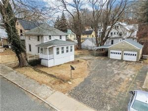 Photo of 12 Curtice Street, Winchester, CT 06098 (MLS # 170155327)