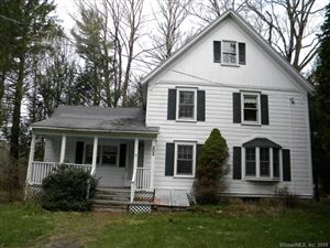 Photo of 202 Route 7 South, Canaan, CT 06031 (MLS # 170189327)