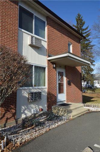 Photo of 254 Pierremount Avenue #254, New Britain, CT 06053 (MLS # 170265327)