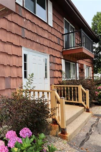 Photo of 39 George Avenue #D, Groton, CT 06340 (MLS # 170422327)