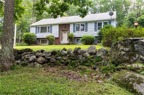 Photo of 45 Country Lane, Canton, CT 06019 (MLS # 170434327)