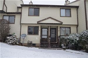 Photo of 570 Cypress Road #570, Newington, CT 06111 (MLS # 170037328)