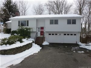 Photo of 23 Taylor Terrace, New Milford, CT 06776 (MLS # 170054328)