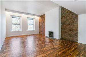 Photo of 558 Chapel Street #2, New Haven, CT 06511 (MLS # 170076328)