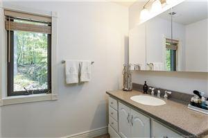 Tiny photo for 32 Ridge Brook Lane, Stamford, CT 06903 (MLS # 170081328)