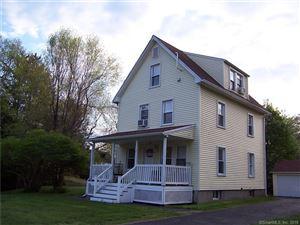 Photo of 66 Colony Street #2, Ansonia, CT 06401 (MLS # 170082328)