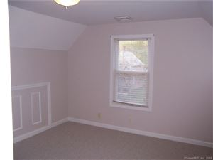 Tiny photo for 66 Colony Street #2, Ansonia, CT 06401 (MLS # 170082328)