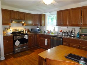 Tiny photo for 19 Mountain View Road, Ansonia, CT 06401 (MLS # 170098328)