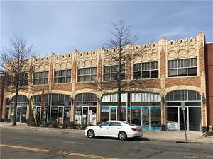 Photo of 606-614 West Avenue, Norwalk, CT 06850 (MLS # 170116328)