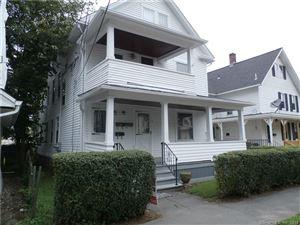 Photo of 9 Hodge Avenue, Ansonia, CT 06401 (MLS # 170143328)